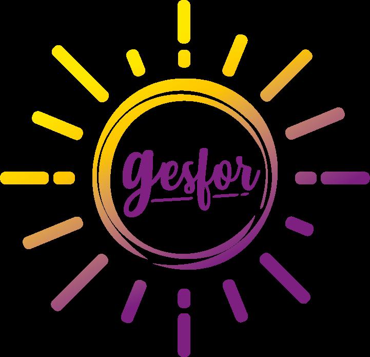 Gesfor - Formations Santé Sécurité au Travail